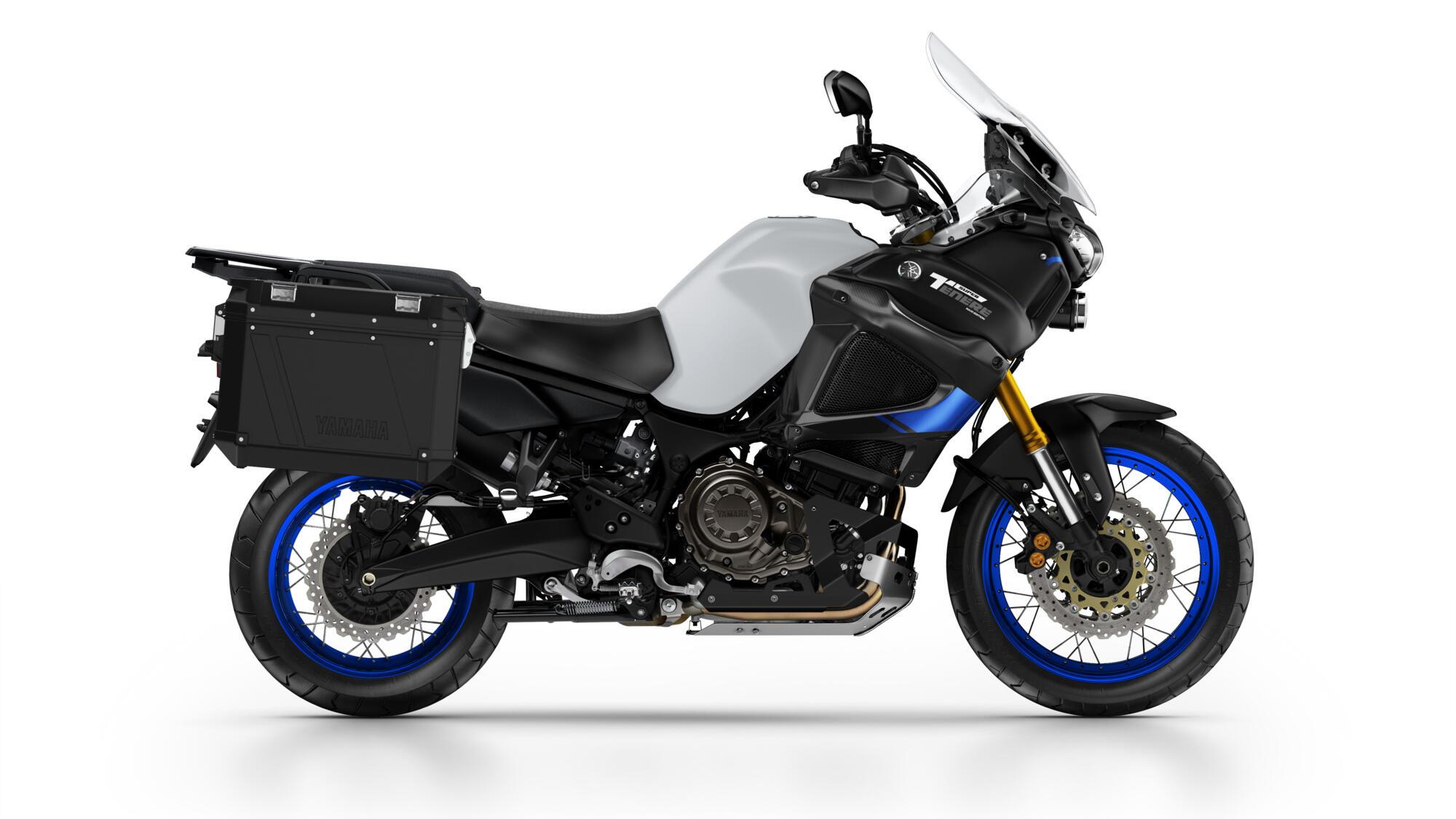 Yamaha XT1200